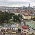 2017_16_09_Ausflug_Wien_Nr_18